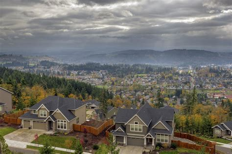 Homes for Sale in Happy Valley, OR | Real Estate Listings ...