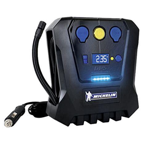 michelin si鑒e social compressore mini compressore michelin bep 39 s