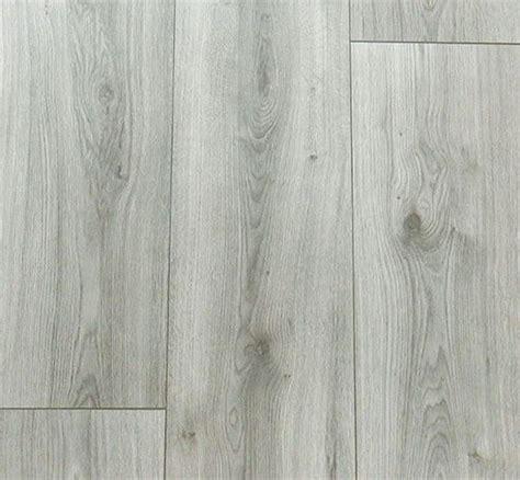 laminaat brede planken brede planken laminaat interesting parket houten vloeren