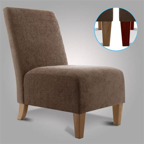 Bedroom Occasional Chairs by New Bedroom Accent Chair Small Occasional Armchair