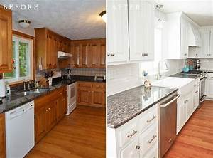 secret way to refinish kitchen cabinets without stripping 1033