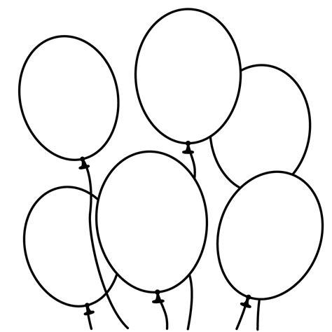 je de cuisine pour fille gratuit coloriage ballon d anniversaire à imprimer et colorier