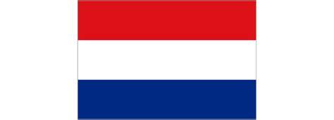 klarer du denne flagg kvissen nrksuper nrk super