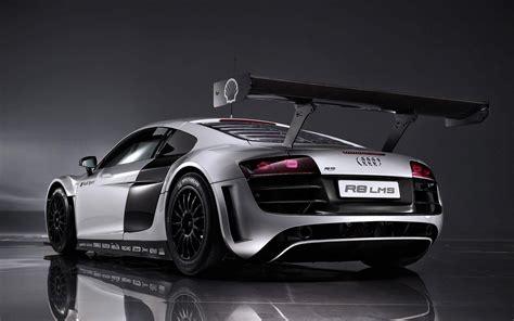 Audi R8 Wallpapers Hd  Wallpaper Cave