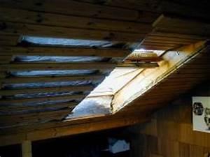 Velux Einbauset Innenverkleidung : velux dachfenster einbau ~ Buech-reservation.com Haus und Dekorationen