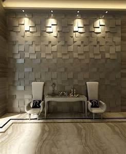 3d Wall Panels : cubes design 3d glue on wall panel ~ Sanjose-hotels-ca.com Haus und Dekorationen