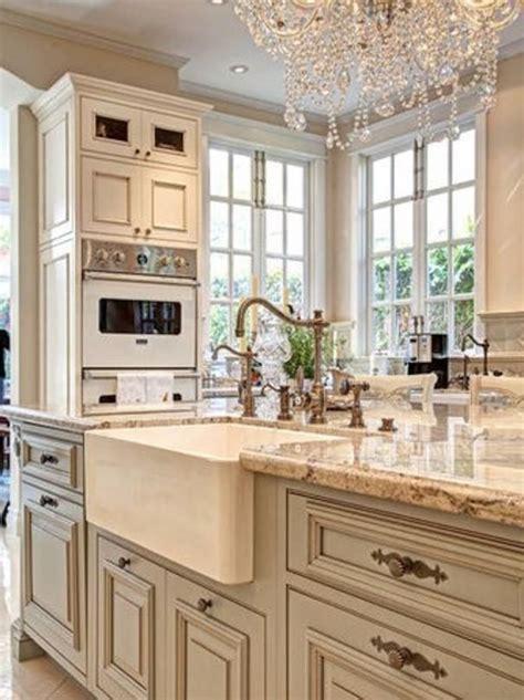 cottage kitchen backsplash ideas beige cabinets new home interior design ideas chronus