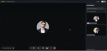 Subtitles Rapat Subtitle Meetings Lark Use Calls
