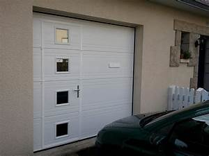 realisation de votre menuiserie solabaie belles baies vitre With porte de garage enroulable avec porte d entrée pvc prix