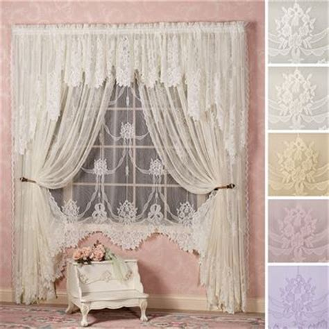 touch of class curtains window curtains drapes and valances touch of class