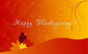thanksgiving wallpapers desktop hd desktop wallpapers 4k hd