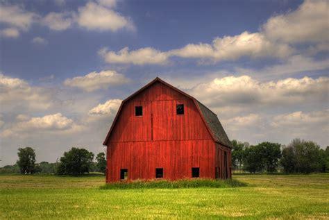 Farms « Ricksmithphotos
