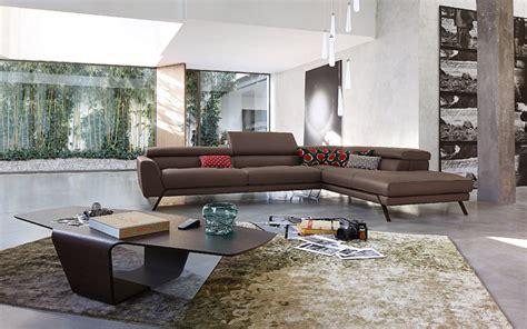 canape rochebobois astoria sofa design sacha lakic for roche bobois