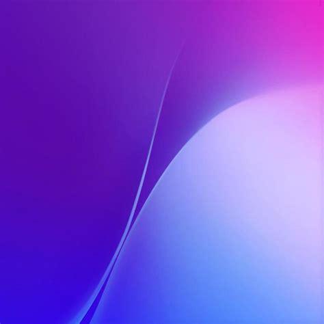 Android 用の J2,j3 Samsung Wallpapers Hd Apk をダウンロード