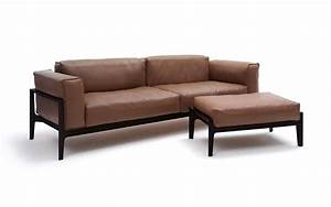 Cor Pilotis Sofa : cor sofa mell lounge sectional sofa by cor design jehs laub thesofa ~ Frokenaadalensverden.com Haus und Dekorationen