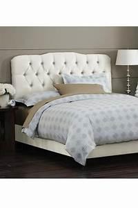 les 21 meilleures images du tableau tete de lit sur With chambre bébé design avec thé earl grey fleurs bleues