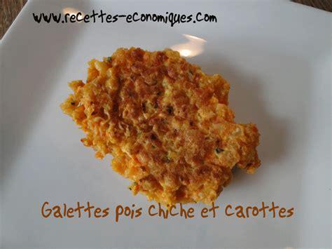 comment cuisiner carottes comment cuisiner economiquement