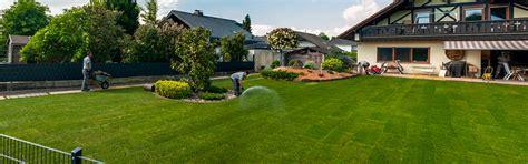 Garten Und Landschaftsbau Yasar by Wir Erf 252 Llen Gartentr 228 Ume Kaya Garten Und Landschaftsbau