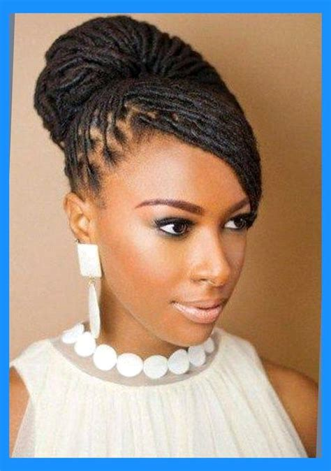 Braided Hairstyles American by American Braided Hairstyles For Weddings Micro