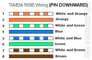 similiar category 5 cable wiring diagram keywords cat 5 ether cable wiring diagram cat 5 wiring diagram cat 5 cable