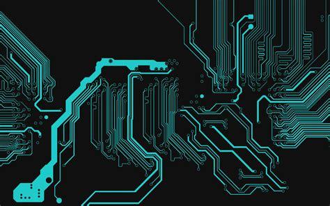 hd technology wallpapers pixelstalknet