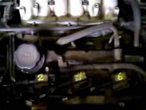 03 Kia Sedona 3 5l Firing Order