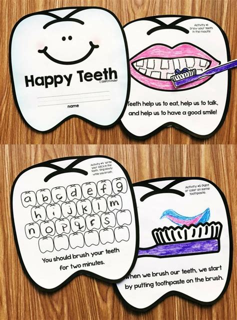 free toothbrushes for kindergarten simply kinder 592 | f151e2c9f3b4ca68ce7d5ac7fbf9af48