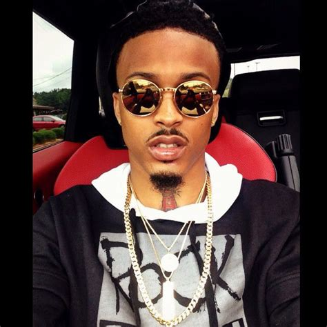 august alsina favorite color 1000 images about my future huband crush everyday