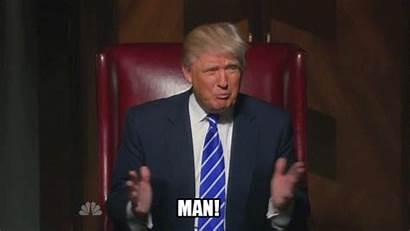 Trump Donald Gifs Fail Deal Un Jong