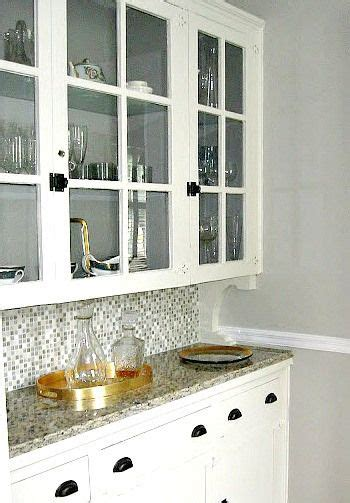what colors are for a kitchen 1000 ideas about kitchen paint colours on 9847