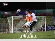 Pic Of A Football impremedianet