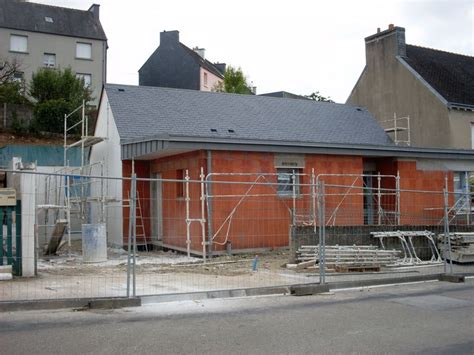 cabinet de radiologie quimper 28 images cabinet de traduction interpr 233 tariat et