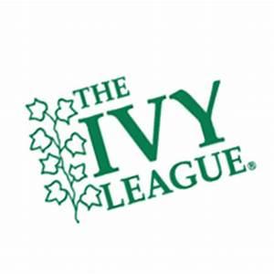 t :: Vector Logos, Brand logo, Company logo