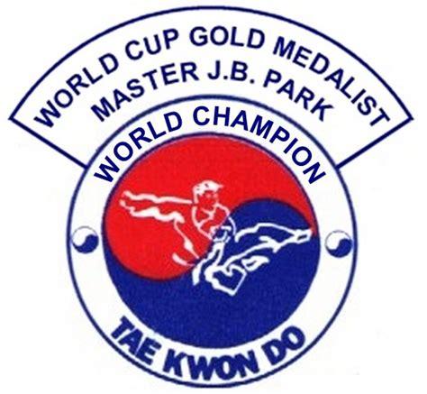 world champion tae kwon do gresham home 869   ?media id=161332453878261