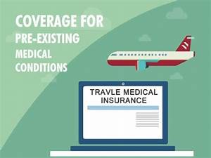Visitor Insurance, Travel insurance USA, articles,