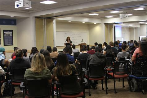 Packed Rooms by Intimate Partner Violence Prevention The Hornet