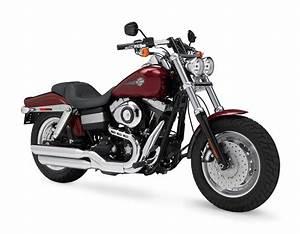 Harley Fat Bob : 2009 harley davidson fxdf dyna fat bob top speed ~ Medecine-chirurgie-esthetiques.com Avis de Voitures