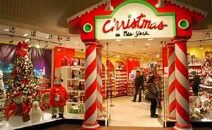 Mille, Fiori, Favoriti, Christmas, In, Ny, Ornament, Shop