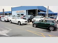 Sell Second Hand Car Unique for Sale In Al Awir Used Car