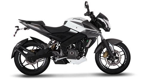 The bajaj pulsar is a family of bikes manufactured by bajaj 2 wheelers in india. Bajaj Pulsar 200 NS 2013 STD - Price, Mileage, Reviews ...