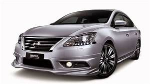 2015 Model Nissan Sylphy 1 8 Malaysia