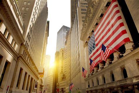 york stock exchange