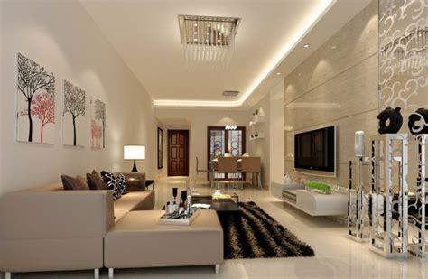 42 Zimmer Inspirationen Super Tolle Designs! Archzinenet