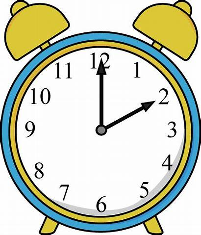 Clock Clipart Analogue Analog Clip Clipground