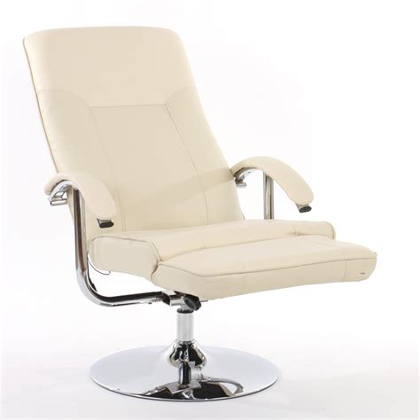 prix d un fauteuil everstyl fauteuil inclinable relax style plusieurs coloris disponible fautincl relaxsty2 hw vente de