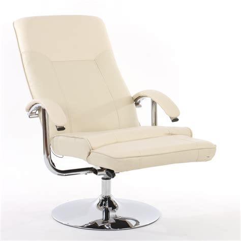 fauteuil de bureau inclinable fauteuil de bureau inclinable maison design modanes com