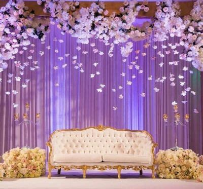 Wedding Decoration Design Ideas by Wedding Decoration Ideas Decoration For Marriage