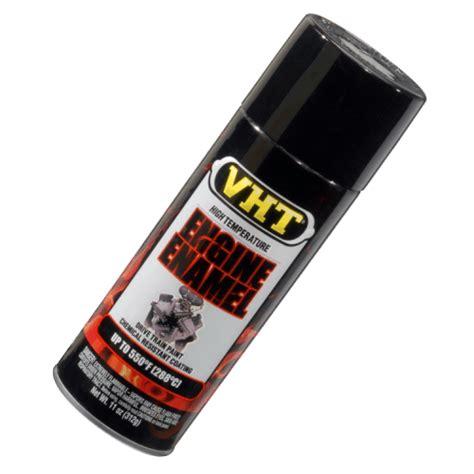 spray vht gloss engine paint enamel rims oz imperfections caliper