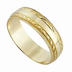 wedding rings expensive gold wedding rings tacori rings With wedding ring brands