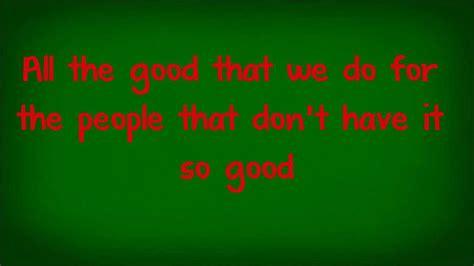 owl city feat toby mac light of christmas hd lyrics